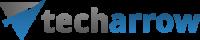 TECH-ARROW Documentation Center Logo