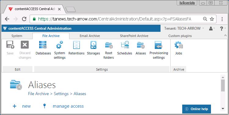 aliases-manage-access-3-1