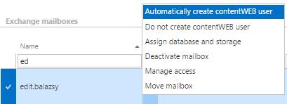cw-user-mailbox-3-1