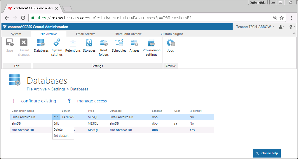 db-manage-access-3-1