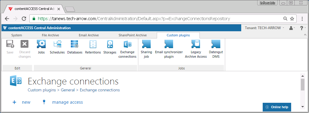exchangeconn-manage-access-3-1