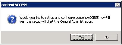 open-central-admin