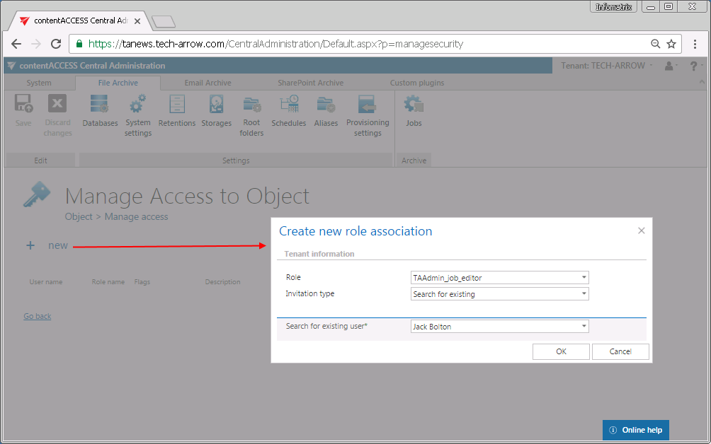 manage-access-to-archjob-3-1