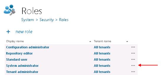 roles-grid-3-1